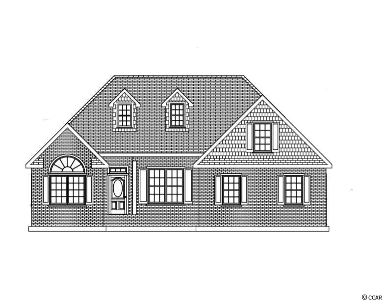 4100 Edwards Rd. Property Photo
