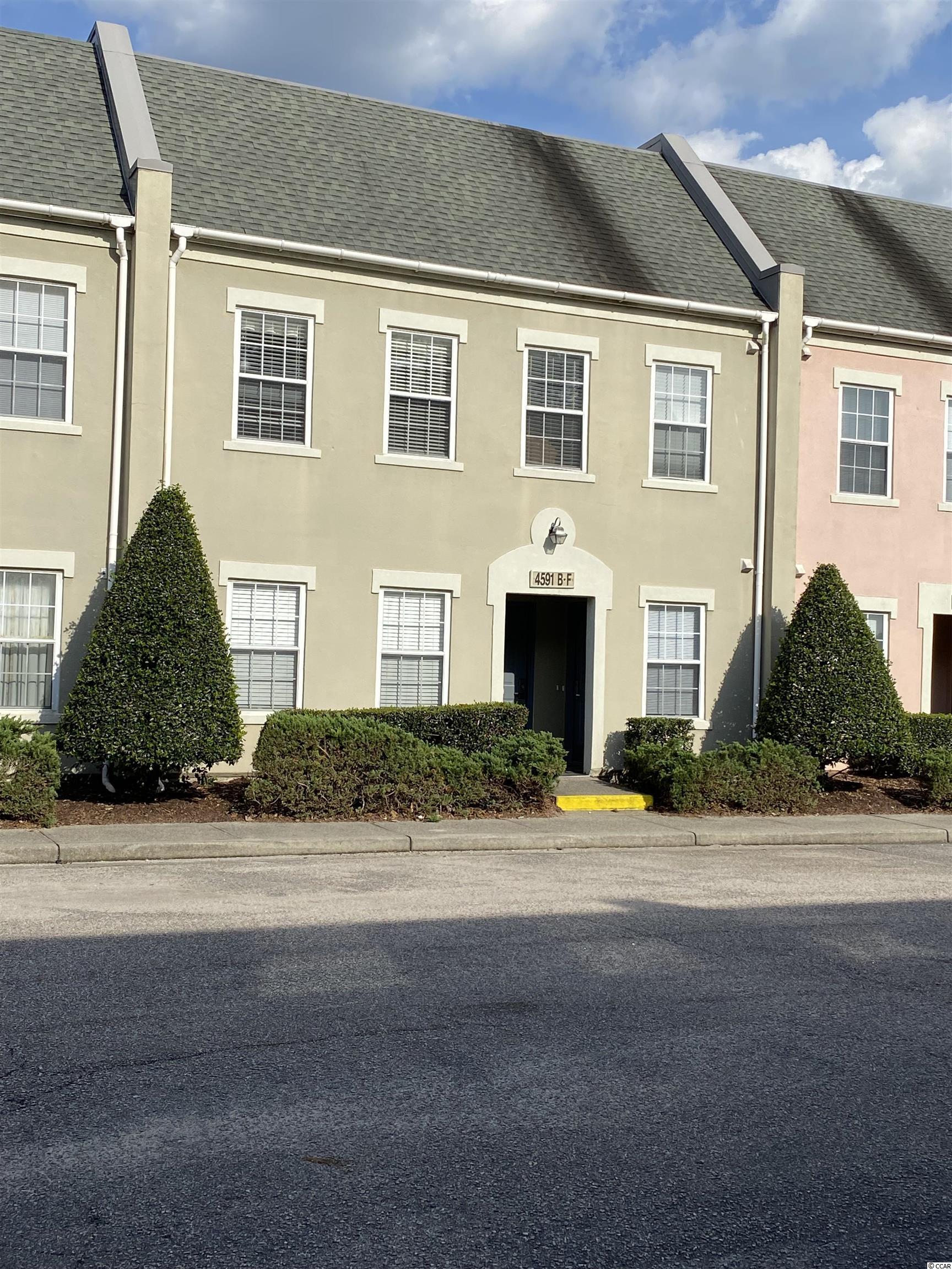 4591 Girvan Dr. Property Photo