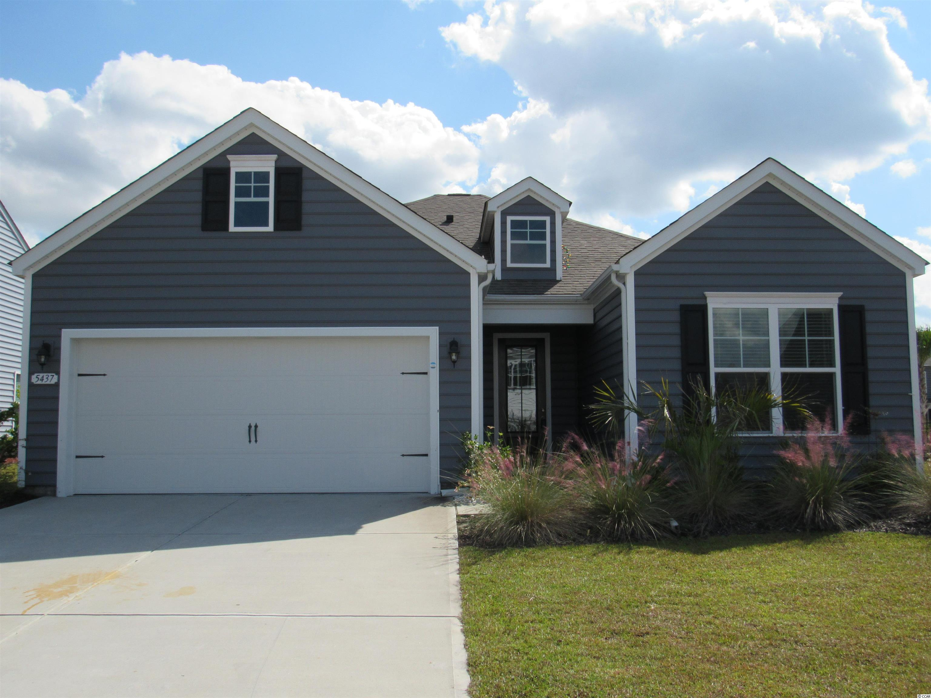 5437 Sunset Lake Ln. Property Photo
