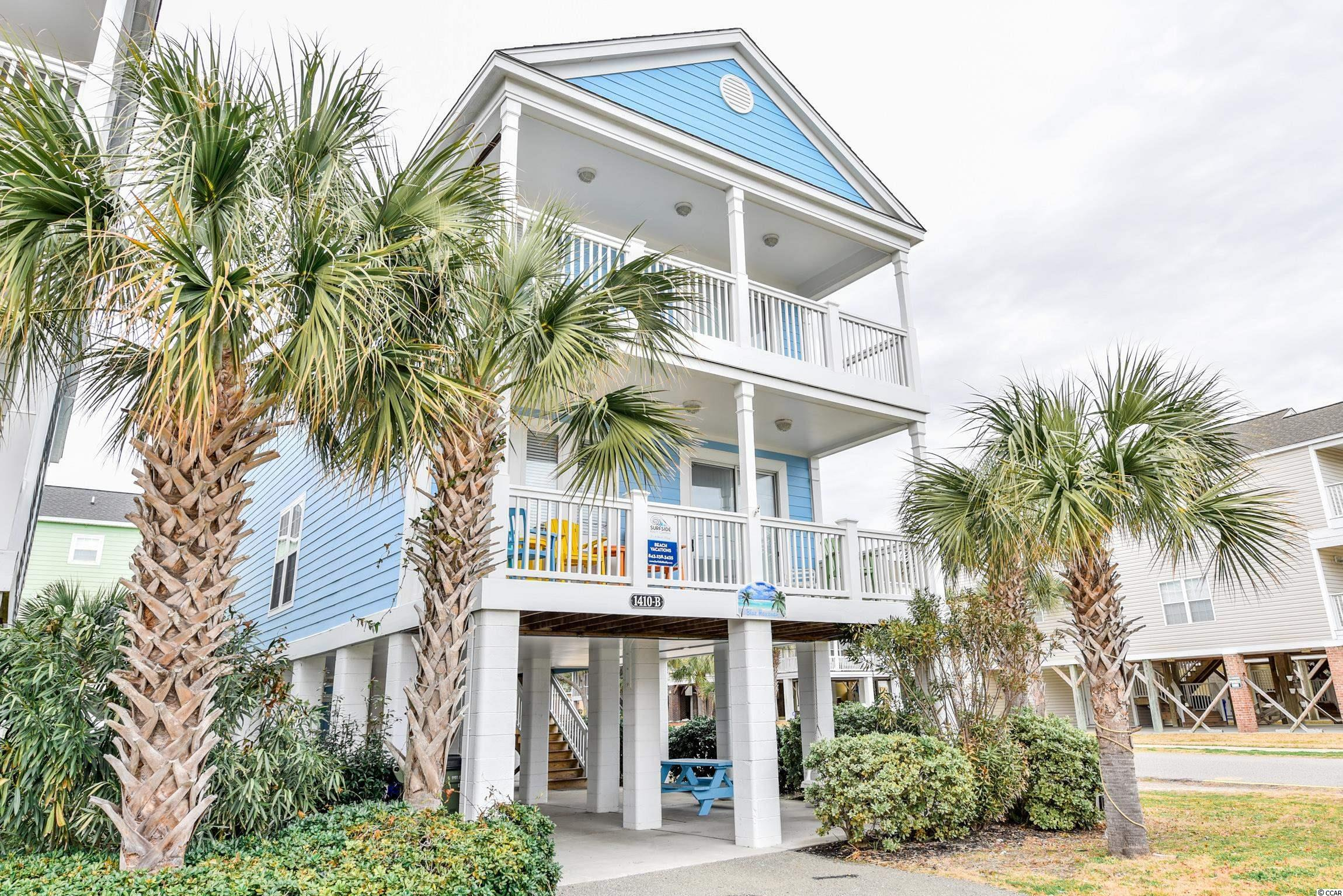 1410 B Ocean Blvd. S Property Photo 1