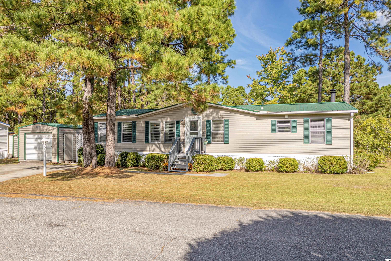 993 Chasewood Ln. Property Photo 1