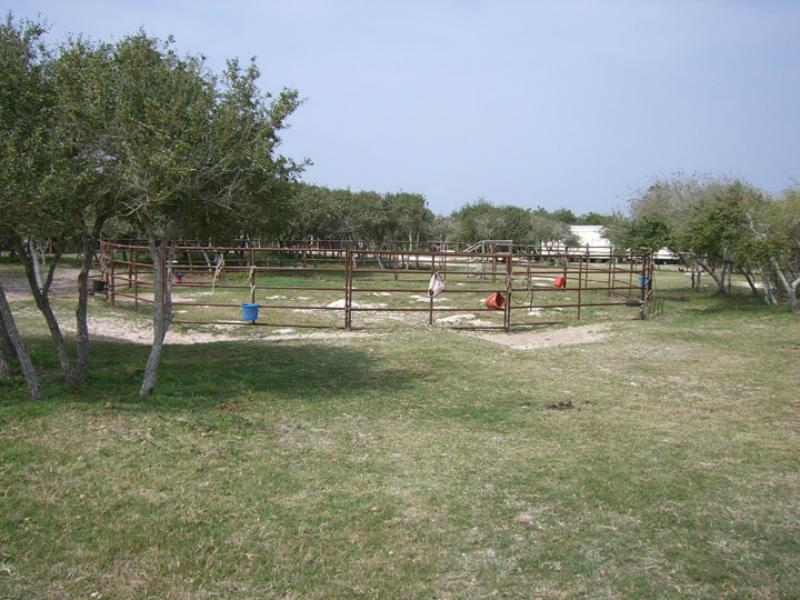 4121 WALDRON Road Property Photo - Corpus Christi, TX real estate listing