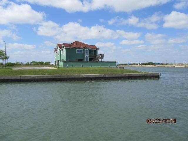 738 Schooner Harbor Property Photo - Corpus Christi, TX real estate listing
