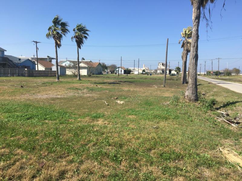 3721 Timon Boulevard Property Photo - Corpus Christi, TX real estate listing