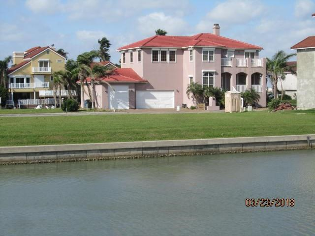 718 Kings Point Harbor Property Photo