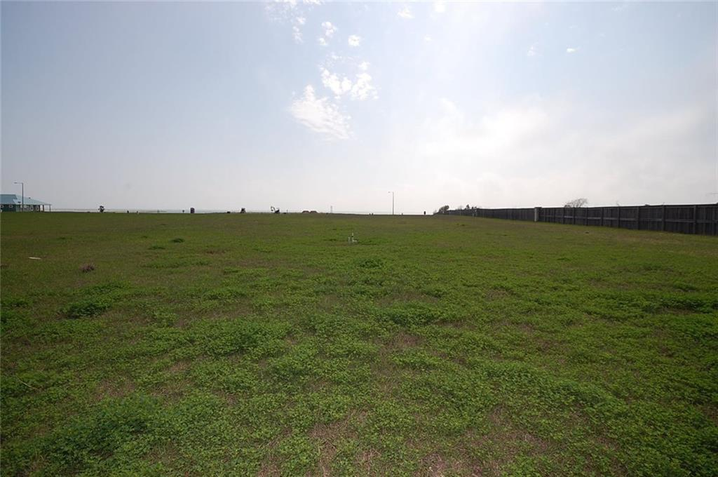 318 Country Club Boulevard Property Photo