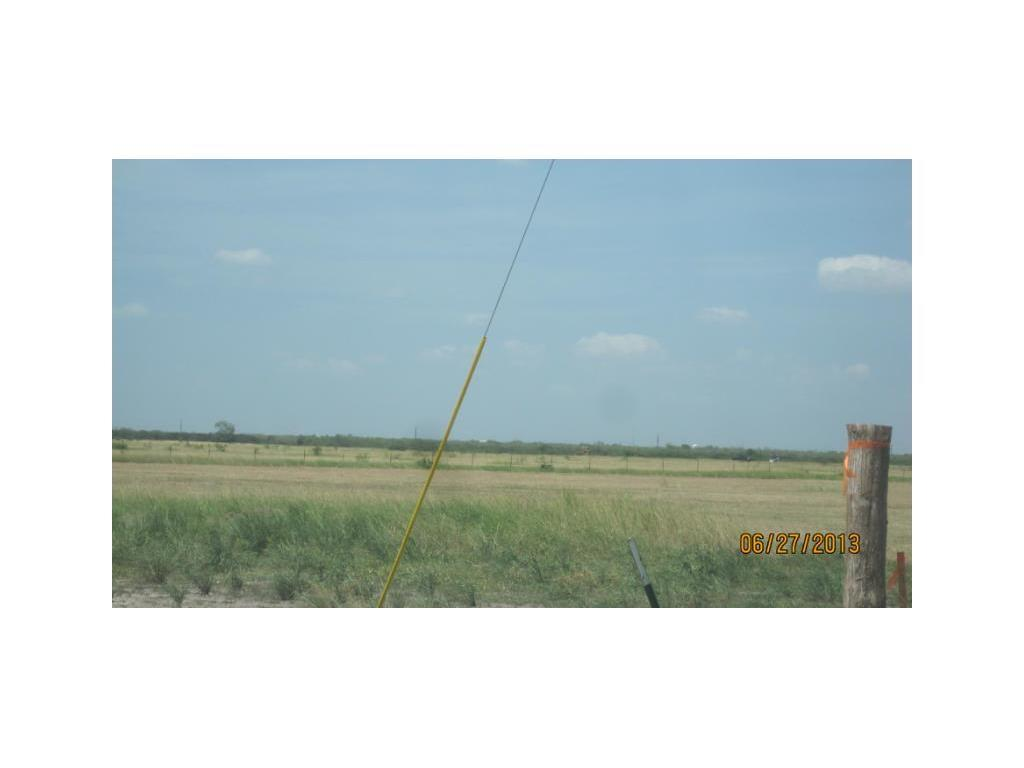 Coyote Creek Real Estate Listings Main Image