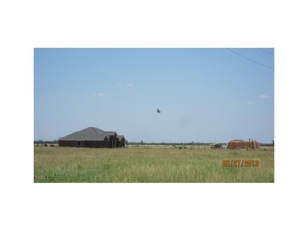 0 FM 625 Property Photo - Alice, TX real estate listing