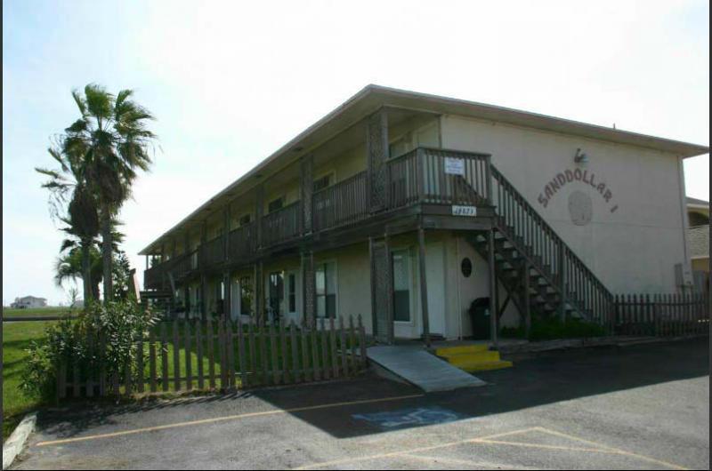 14873 Granada Drive #8 Property Photo