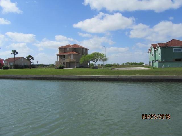 734 Schooner Harbor Property Photo