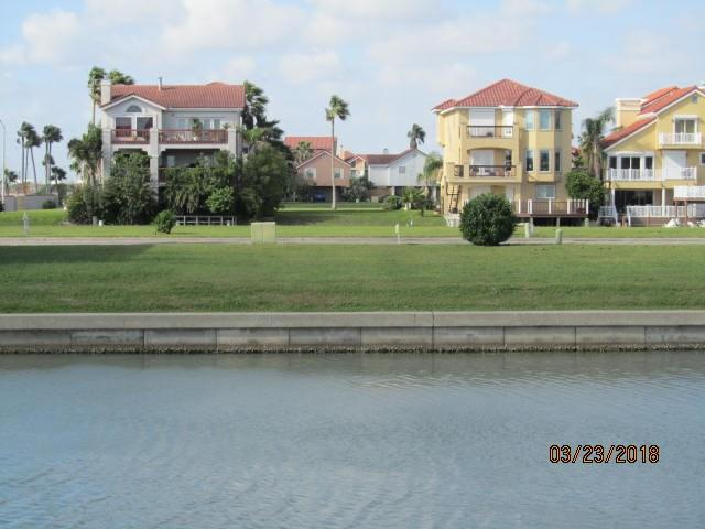710 Kings Point Harbor Property Photo
