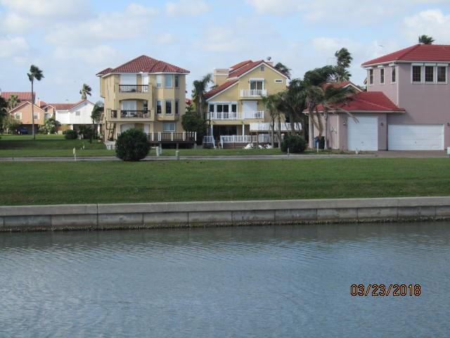 714 Kings Point Harbor Property Photo