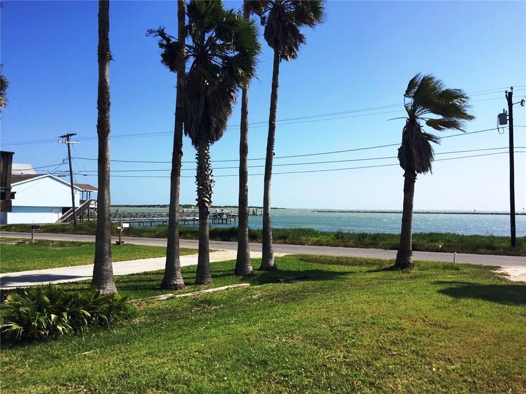 920 Sandpiper Property Photo - Ingleside on the Bay, TX real estate listing