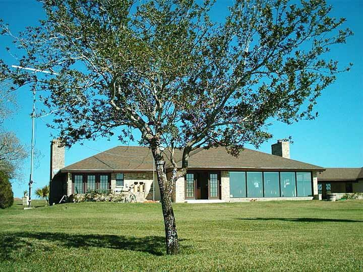 24509 La Ponderosa Drive Property Photo