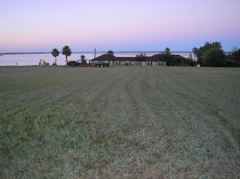 24485 La Ponderosa Ln Property Photo 1