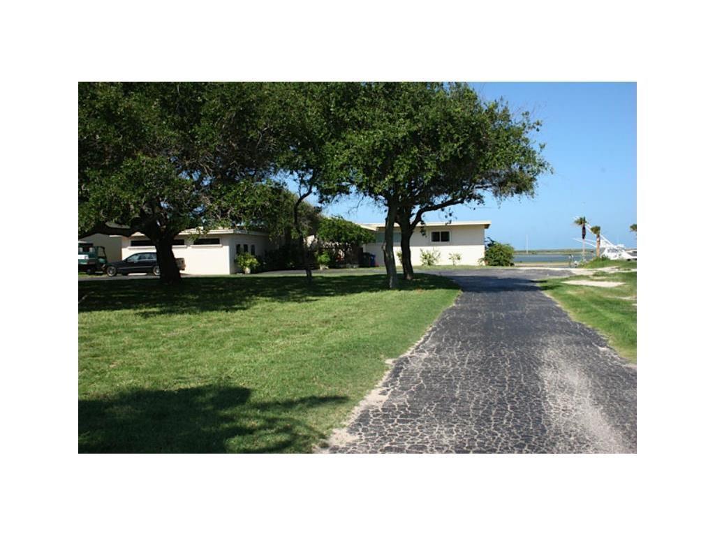 14218 Playa Del Rey Property Photo