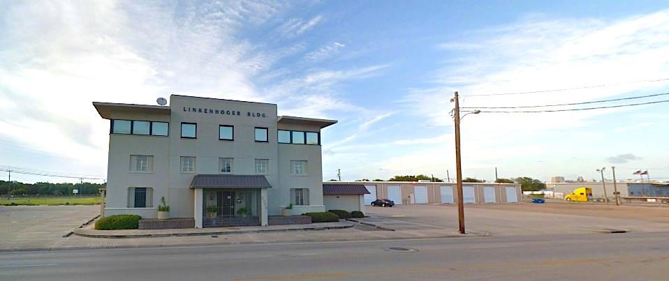2728 Agnes Street Property Photo