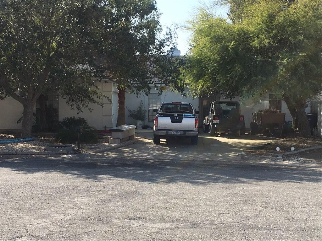 13805 Doubloon Street Property Photo