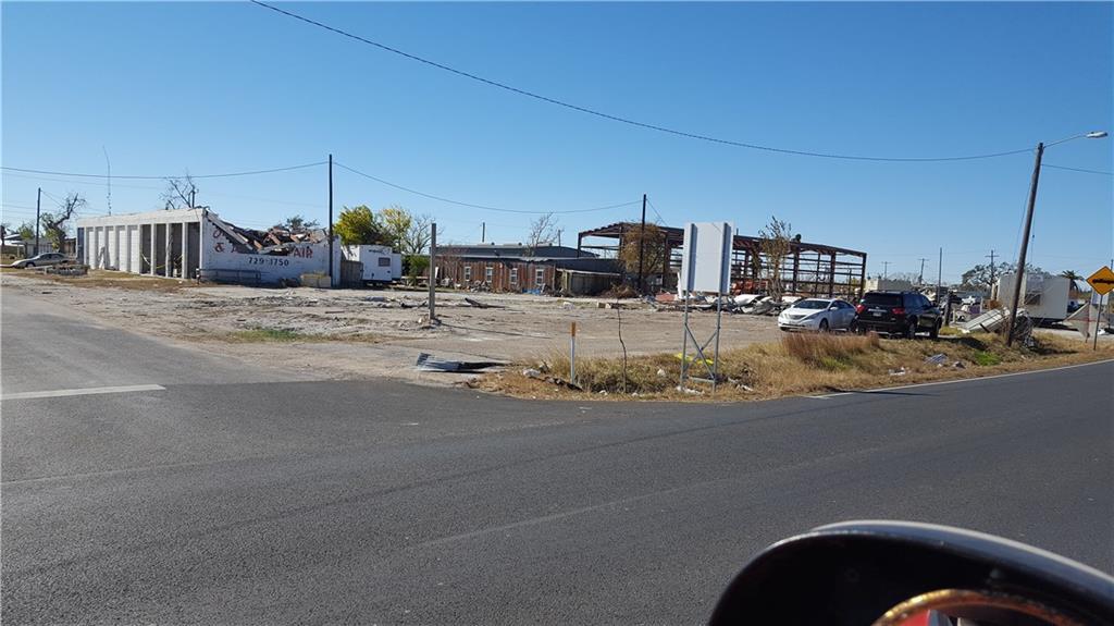 325168 Property Photo