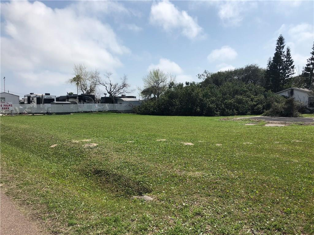 7/7 Skipper Lane Property Photo - Corpus Christi, TX real estate listing