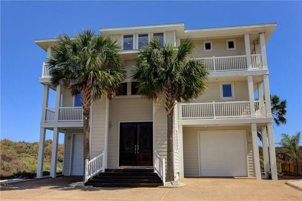 886 Oceanside Property Photo