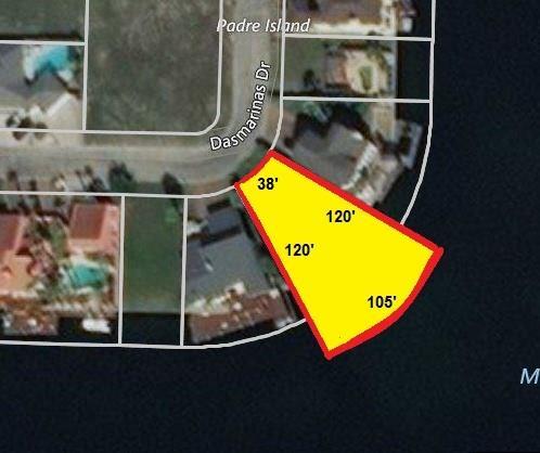 15362 Dasmarinas Drive Property Photo 1