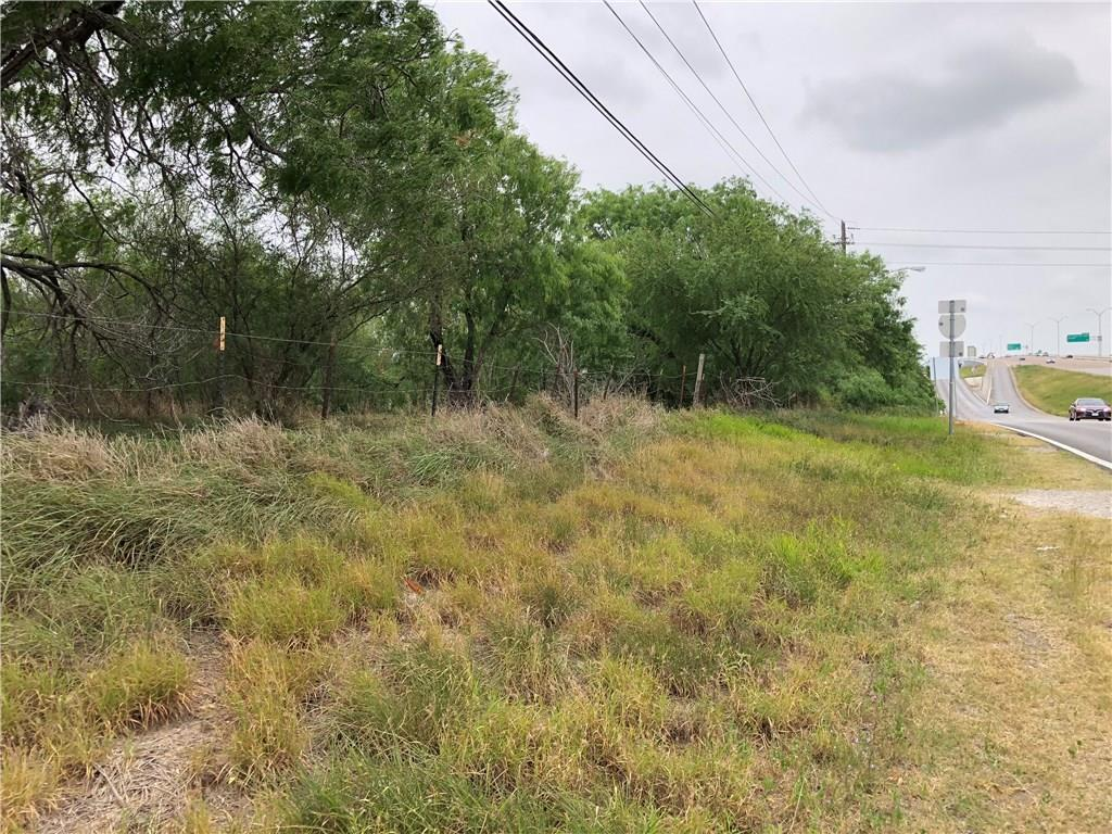 11000 IH 37 @ Sessions Property Photo - Corpus Christi, TX real estate listing