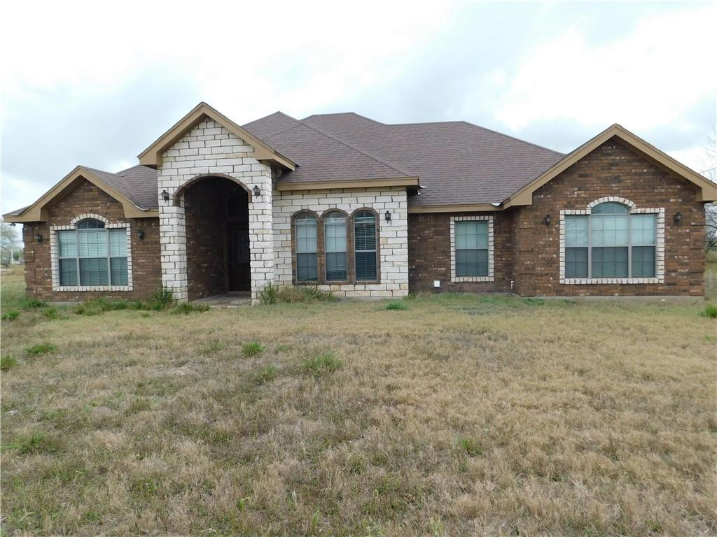 186 CR 122 Property Photo - Alice, TX real estate listing