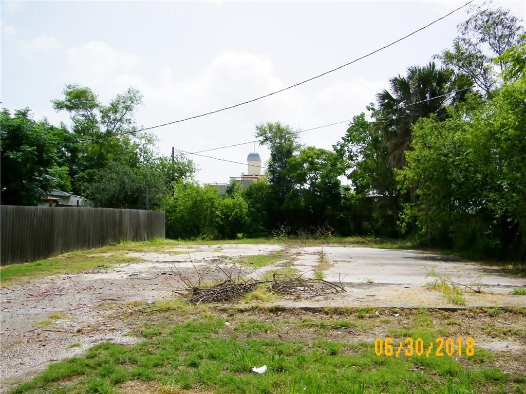 556 Virginia Avenue Property Photo