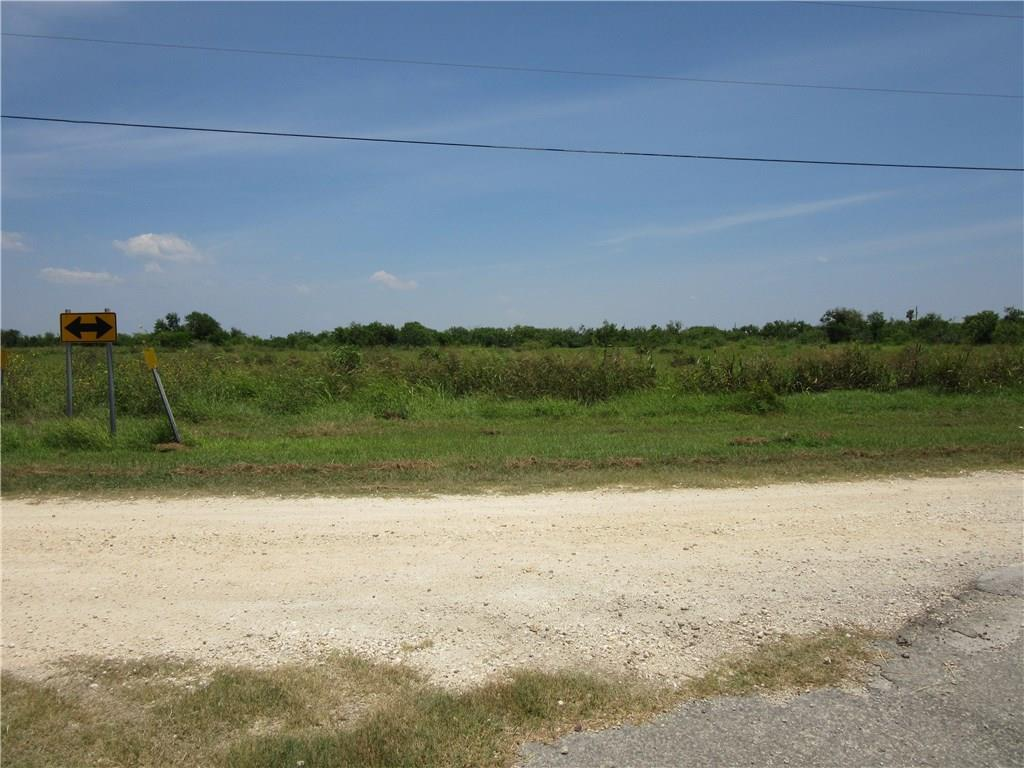 1702-16 Second Street Property Photo - Bayside, TX real estate listing