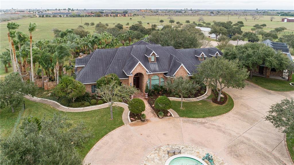 520 Cecil Avenue Property Photo