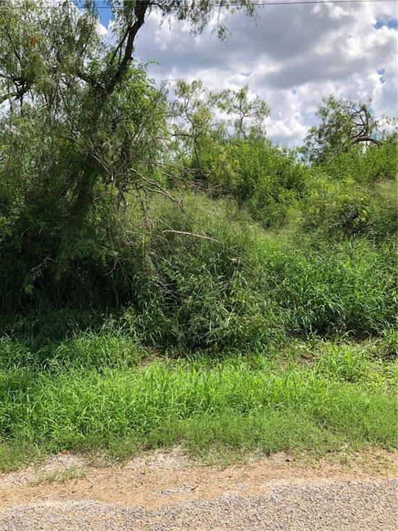320 Second Street Property Photo - Bayside, TX real estate listing