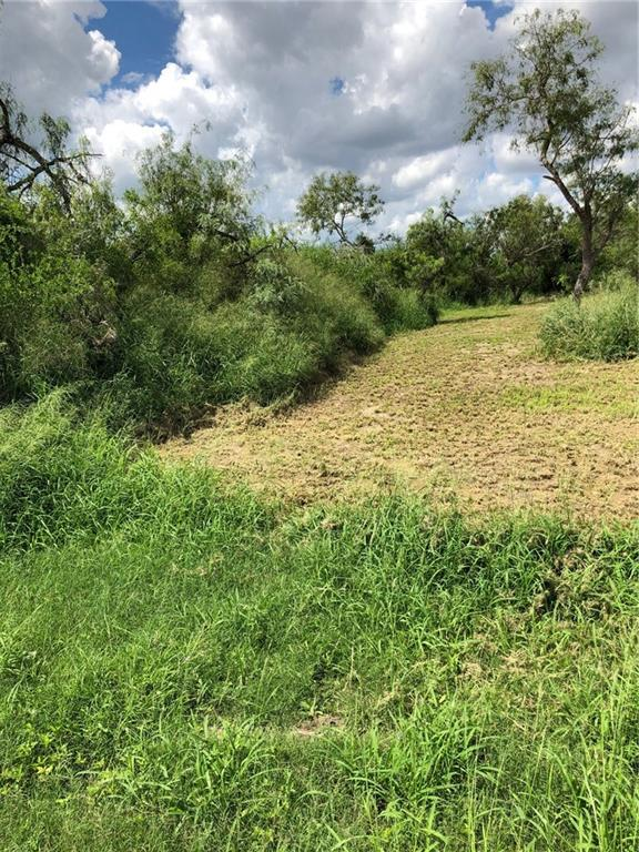 321 First Street Property Photo - Bayside, TX real estate listing