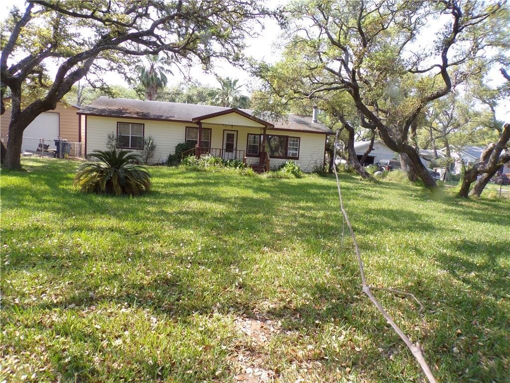 335744 Property Photo