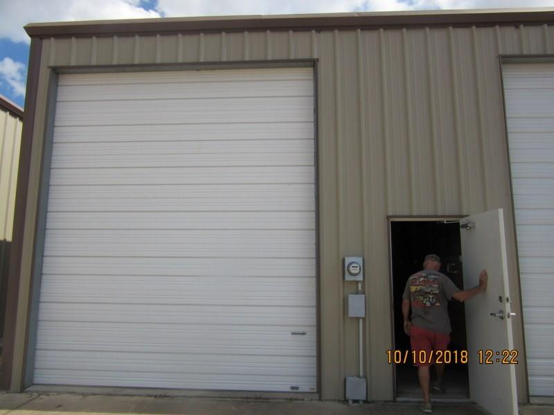 1519 State Highway 188 #b-1 Property Photo
