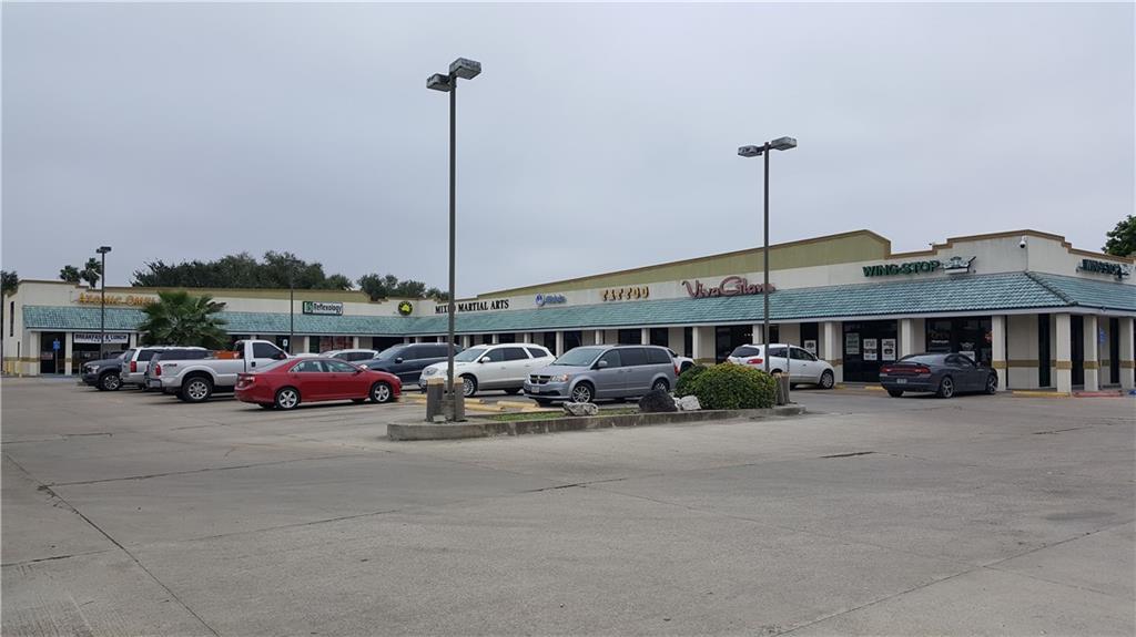 6313 Wooldridge Property Photo - Corpus Christi, TX real estate listing