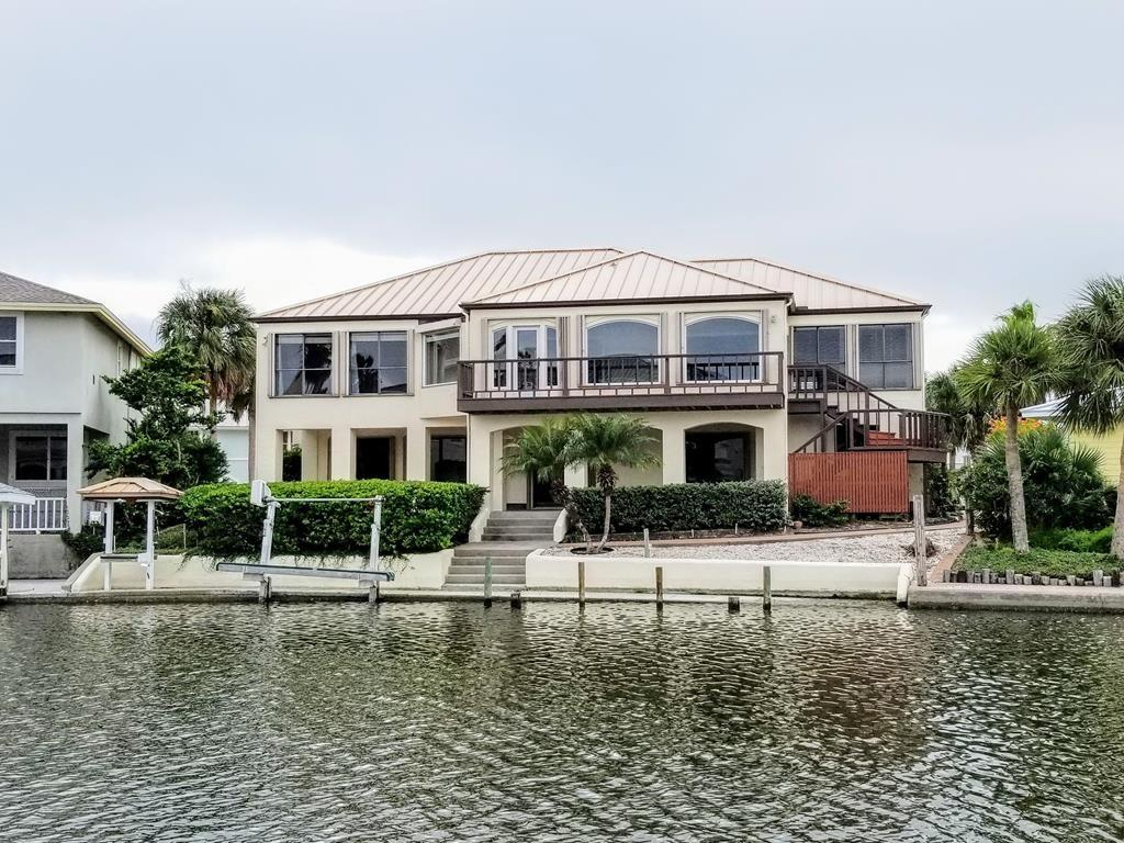 11 Blue Heron Property Photo