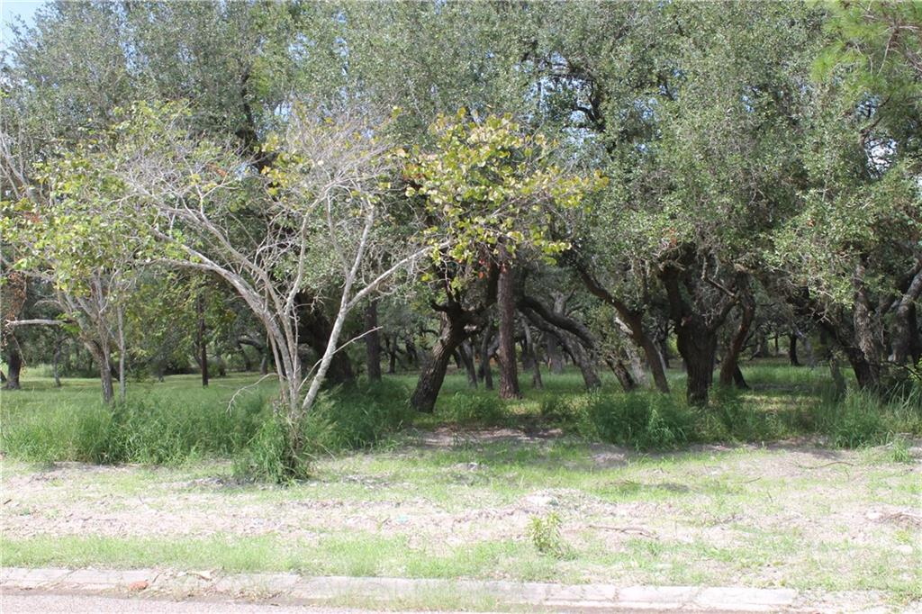 1690 6th Street Property Photo - Ingleside, TX real estate listing