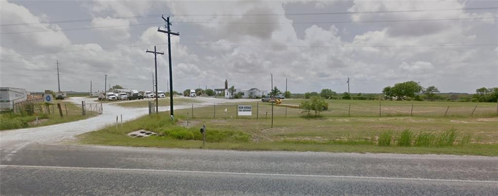 337658 Property Photo