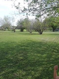 139 Allen Drive Property Photo - Portland, TX real estate listing