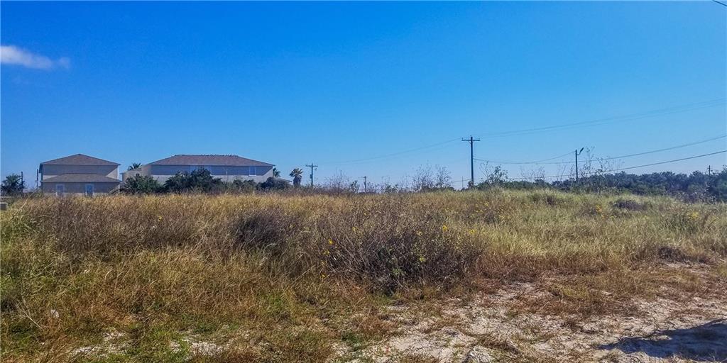 0 S Padre Island Drive Property Photo 1