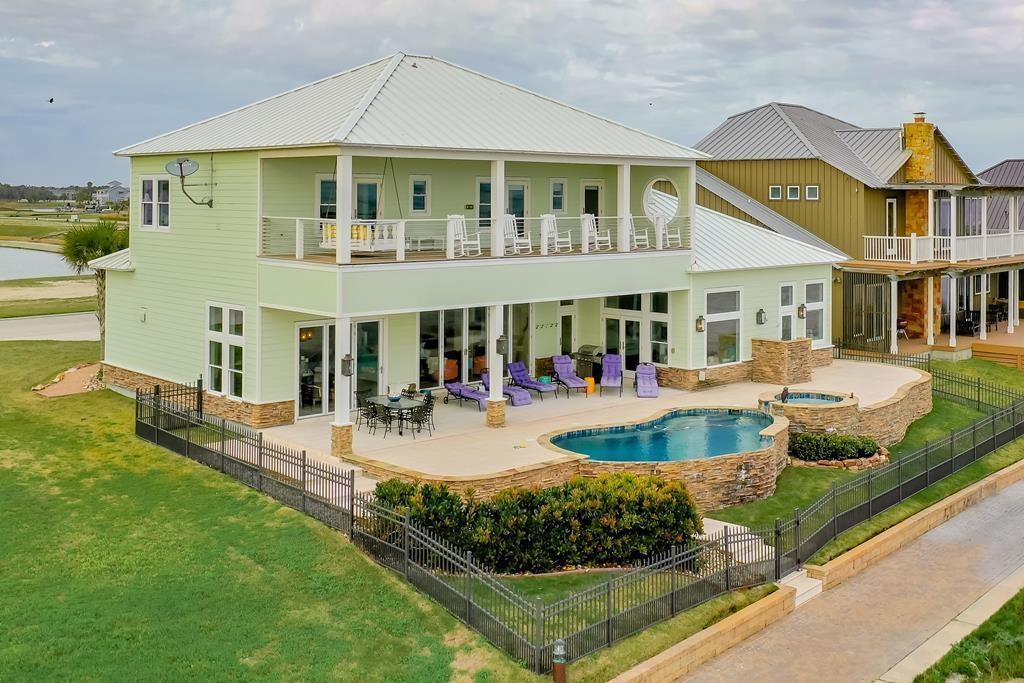 244 Reserve Lane Property Photo