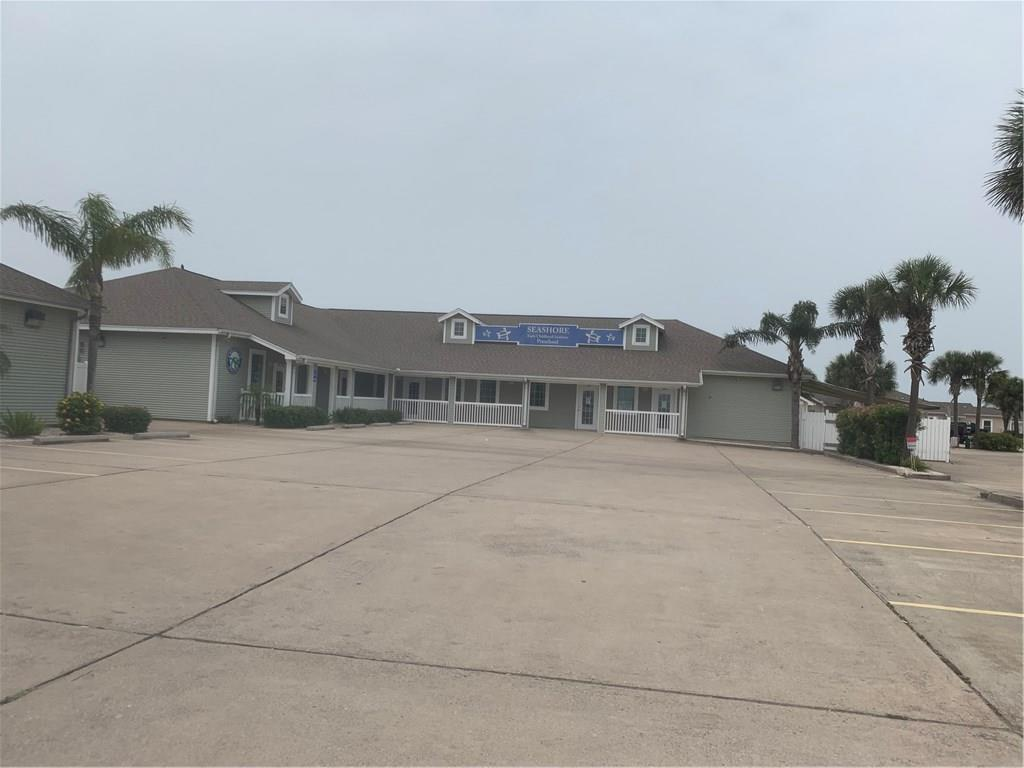 15217 S Padre Island Drive E #200 Property Photo