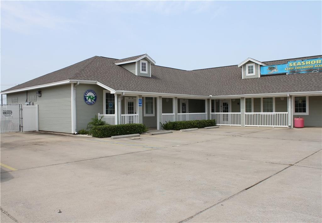 15217 S Padre Island Drive #214 Property Photo