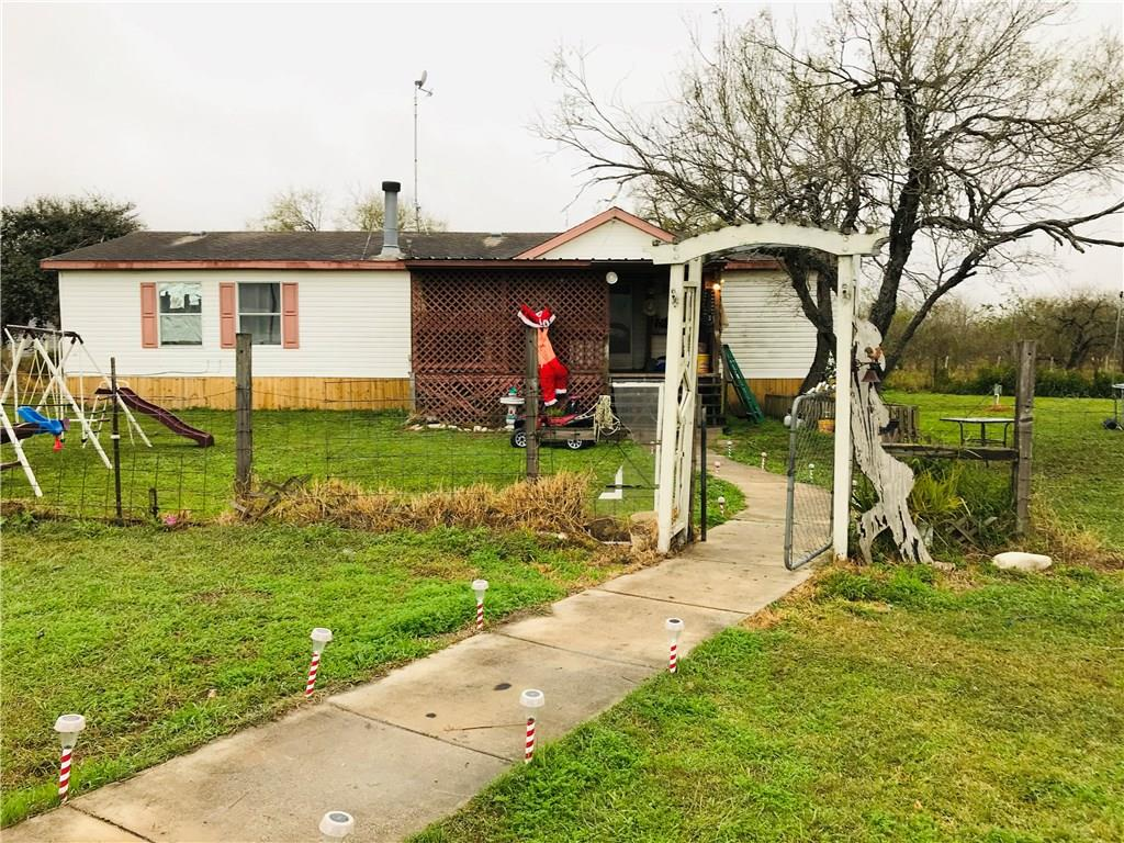 15620 State Highway 188 Property Photo 1