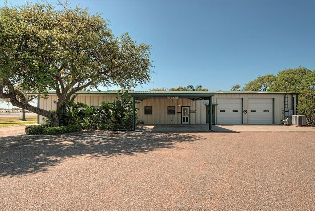 5117 CR 4755 Property Photo