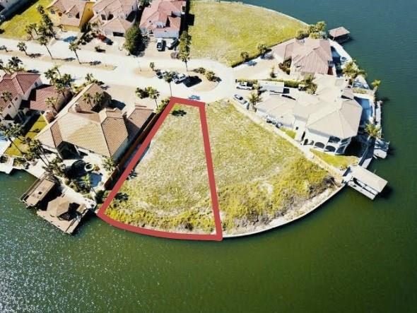 15110 Cane Harbor Boulevard Property Photo