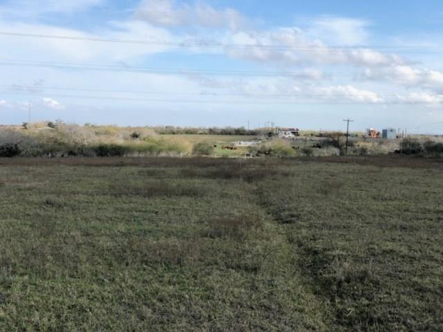 4941 Cr 1883 Property Photo - Odem, TX real estate listing