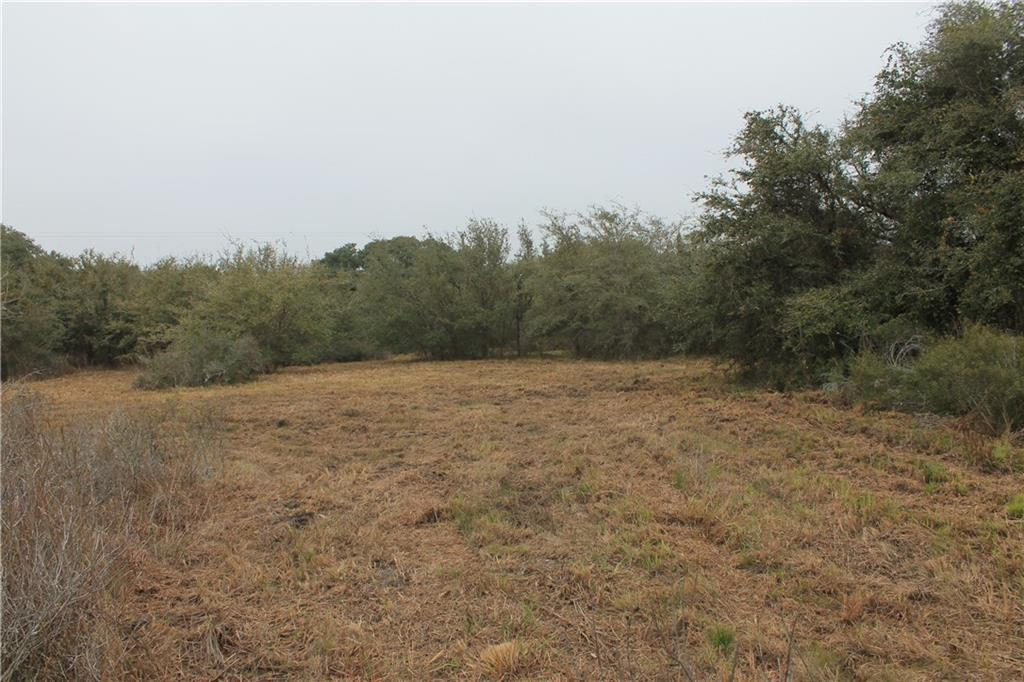 0 Highway 361 Property Photo - Ingleside, TX real estate listing