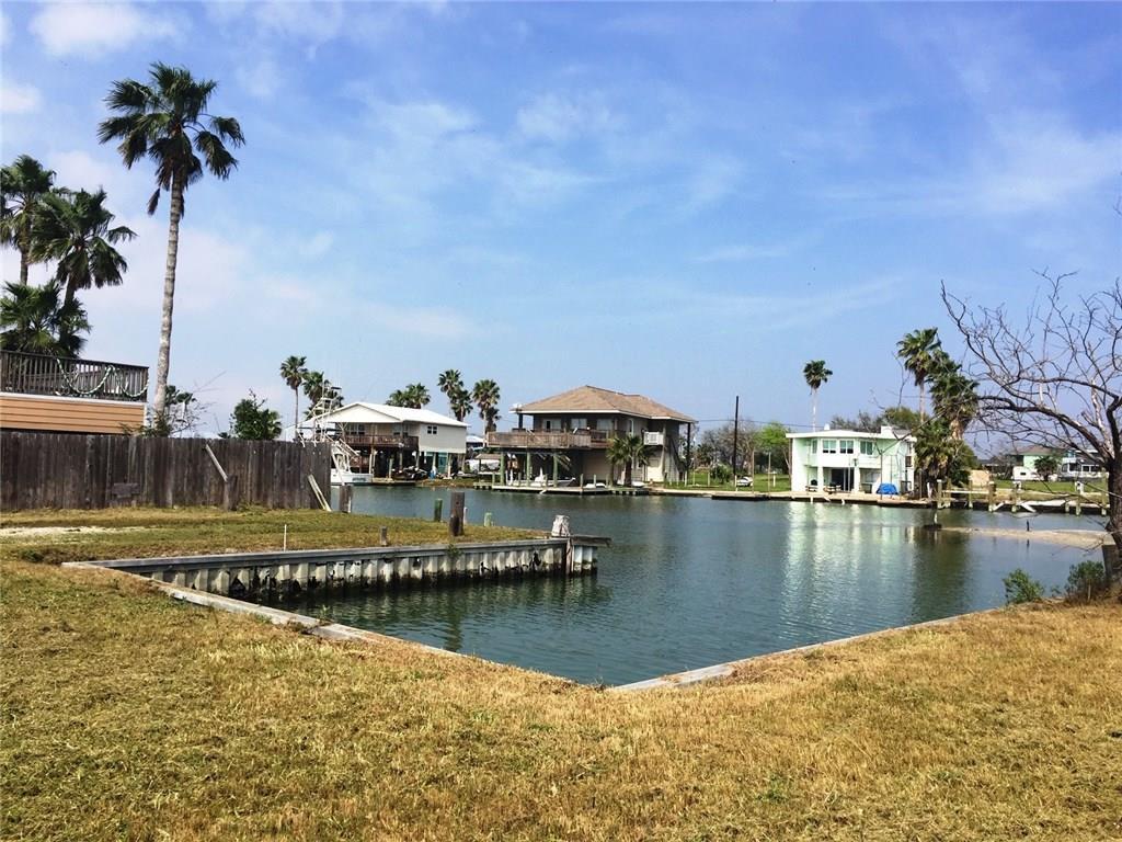 313 Bayshore Drive Property Photo